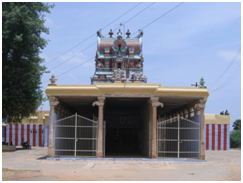 main-entrance-of-the-gopuram